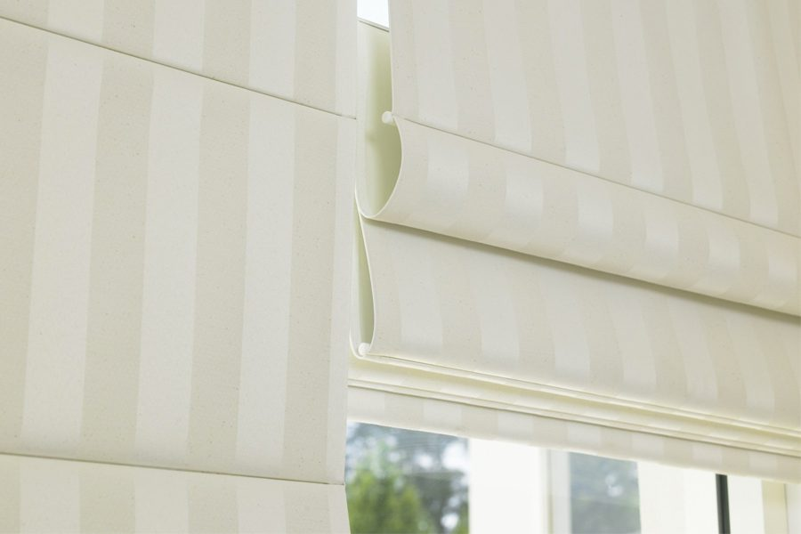 roman blinds fabric